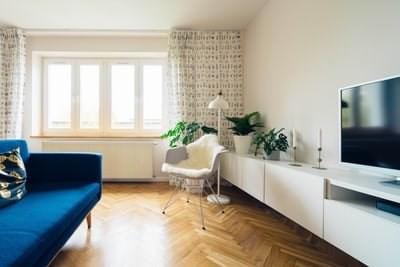 Superbe Appartement 2 Pièces