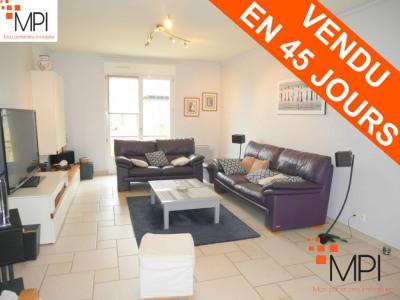 Maison vezin le coquet - 8 pièce (s) - 160 m²
