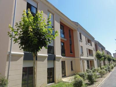 A louer - Appartement Melun 3 pièces 58.52 m²