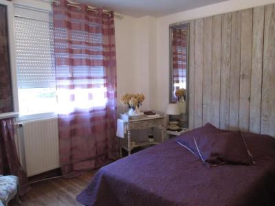 Maison CHOLET - 5 pièce (s) - 89 m²
