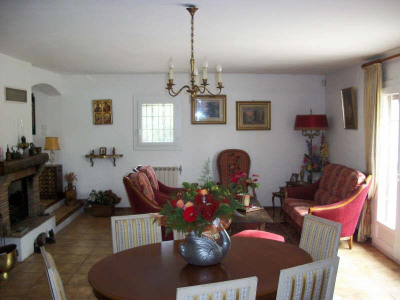 Vente de prestige maison / villa Le Muy (83490)