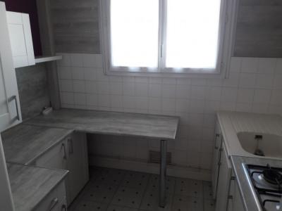 Appartement Cholet 4 pièce(s) 77 m2