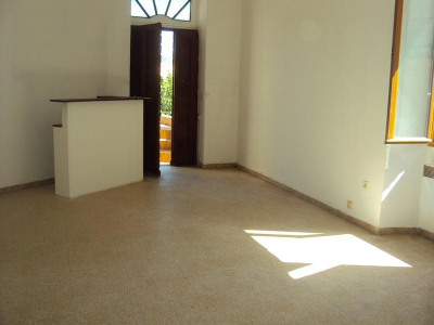 Appartement T3 calenzana