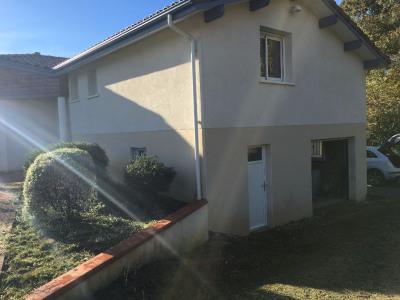 Maison Poyanne 5 pièce (s) 140 m²