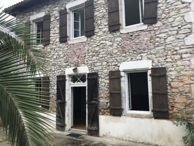 Maison Saint Paul Les Dax 3 pièce (s) 91,38m²
