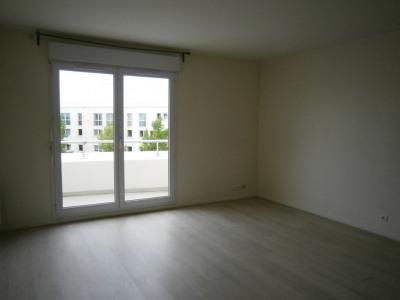 Appartement Montigny Le Bretonneux 2 pièce (s) 49.45 m²