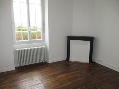 Maison Beganne 4 pièce (s) 55 m²