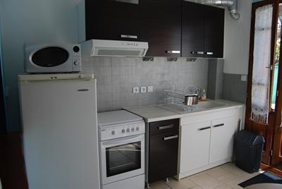 Vente appartement Ronce les bains 58300€ - Photo 3