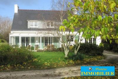 Maison à vendre Plogoff