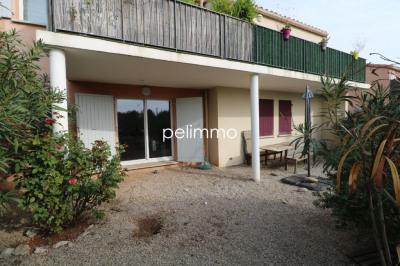 Appartement récent salon de provence - 3 pièce (s) - 64.63 m²
