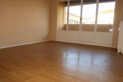 Appartement Limoges 4 pièce (s) 69.05m²