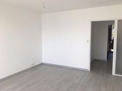 BISCARROSSE - Appartement - 4 pièce (s)