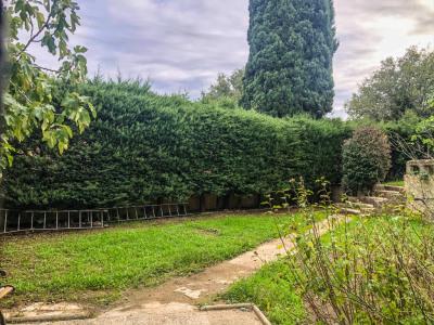Nimes Castanet 7 pièces 150 m² jardin et garage