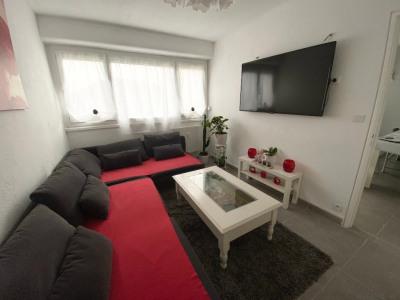 Vente: appartement 2 pièces à VILLENEUVE LES AVIGNON