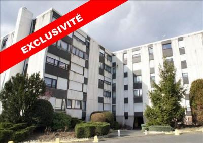 Appartement F3 conflans ste honorine - 3 pièce (s) - 60.16 m²