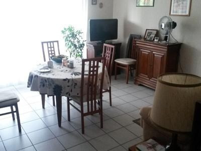 Vente appartement Mulhouse 110 000€ - Photo 7
