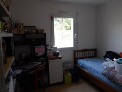 Maison de plain pied LA VARENNE - 73 m²