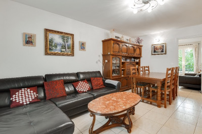 Maison Bezons 7 pièces160 m²