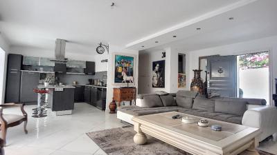 A vendre appartement Le Cannet 2 pièce (s) 99.2m²