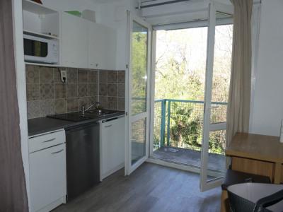 Appartement Pau 1 pièce(s) 20.41 m2