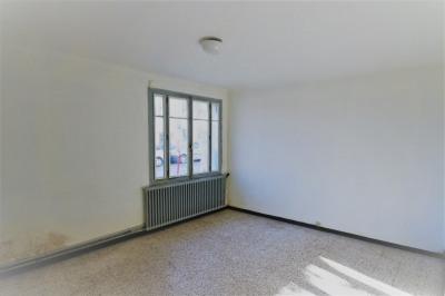 Appartement Pertuis 2 pièces à rénover
