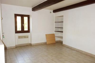 T2 la valette centre- 40 m²
