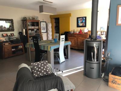 Maison SAUTRON 5 pièce (s) 120 m²
