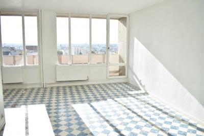 Appartement Bagnolet 3 pièces 72 m²