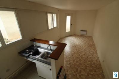 Appartement Rouen 2 pièce(s) 45 m2