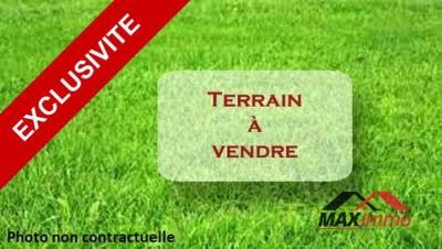 Terrain agricole petite île - 23000 m²