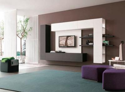 20 annonces de ventes d\'appartements à Viroflay(Yvelines), triées ...