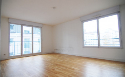 92 Colombes. Appartement Colombes 4 pièce (s) 77 m²