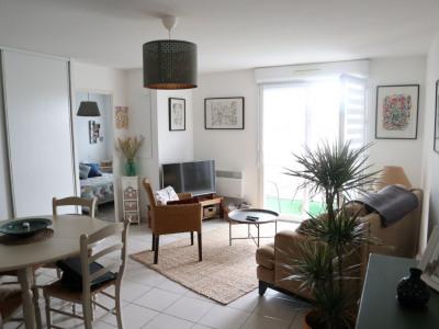 Appartement Saint Paul Les Dax 2 pièce (s) 39.72 m²