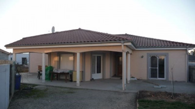 Villa 6 kamers