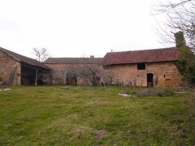 House / villa 4 rooms Prats du Perigord