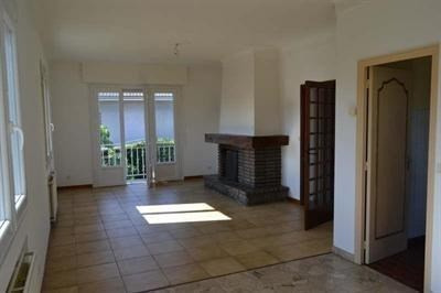 Rental house / villa Tarbes 760€ CC - Picture 3