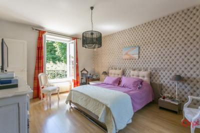 Produit d'investissement maison / villa Boussy Saint Antoine (91800)