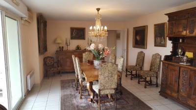 Appartement Capbreton 4 pièce (s) 115 m²