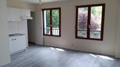 T2 PACE - 2 pièce (s) - 44 m²