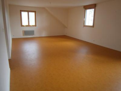 Appartement Peaule 3 pièce (s) 85 m²