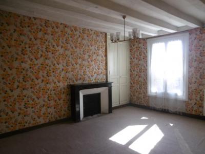 Maison Chemille Sur Deme 7 pièce (s) 137 m²