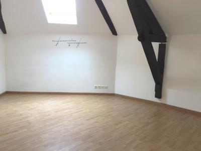 Appartement Peyrehorade 2 pièce (s)