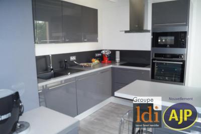 Maison blanquefort - 4 pièce (s) - 99 m²