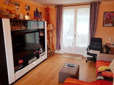 Maison la roche sur yon - 4 pièce (s) - 121 m²