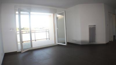 Appartement 3 pièce (s) résidence nouvelle terre