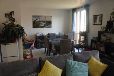 Appartement Franconville 4 pièce (s) 70.45 m²
