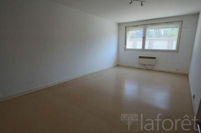 2 pièces, 50 m² - Seclin (59113)
