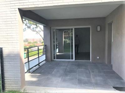 Appartement Colomiers 3 pièce(s) 60.72 m2