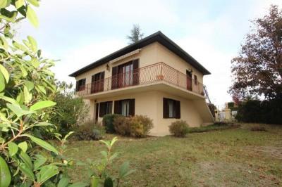 Maison 7 pièces, 135 m² mours st eusebe