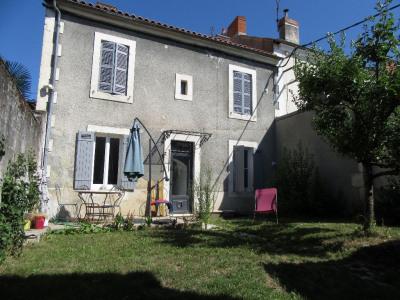 Maison Perigueux 5 pièce(s) 148 m2